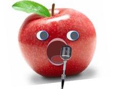 Voice Rehabilitation